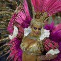Carnaval Rio 2018-União da Ilha - Foto: Gabriel Nascimento | Riotur