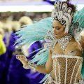 Carnaval Rio 2018- Unidos da Tijuca - Foto: Gabriel Monteiro | Riotur