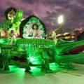 Carnaval Rio 2018-Mocidade - Foto: Gabriel Nascimento | Riotur