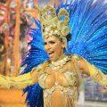 Carnaval Rio 2018-Paraiso do Tuiuti - Foto: Raphael David | Riotur