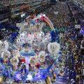 Carnaval Rio 2018-Beija-flor - Foto: Fernando Grilli | Riotur