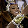 Carnaval Rio 2018-União da Ilha - Foto: Dhavid Normando | Riotur