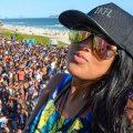 72 Millionen Brasilianer feiern Karneval