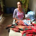 Oberstes Gericht entscheidet über kollektive Freilassung von Müttern und Schwangeren