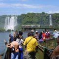 Sorgenfreie Fernreise – Worauf beim Urlaub in Brasilien zu achten ist