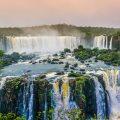 Was gilt es bei einem Brasilienurlaub zu beachten