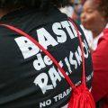 Brasilien: Von Gleichstellung keine Spur: Schwarze Frauen besonders benachteiligt