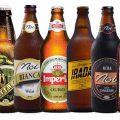 In Brasilien boomen Kleinstbrauereien mit exotischem Bier