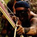 """""""Wächter Amazoniens"""" nehmen illegale Holzfäller fest, um Unkontaktierte zu schützen"""
