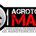 Brasilien will Genehmigungen für Agro-Gifte erleichtern