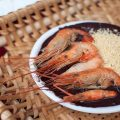 Indigene Küche Amazoniens im Mittelpunkt kulinarischen Festivals