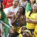 Fußball-WM 2018: Trainer Tite setzt auf Dreamteam
