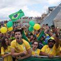 Fußball-WM 2018: Tite will Entscheidung ohne Elf-Meter