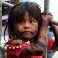 Indios reagieren mit Mahnwachen und Präsidentschaftskandidatur auf Anti-Indio-Politik