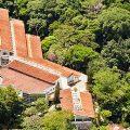 Rio de Janeiro: Raub von Goldmedaille für Mathematiker