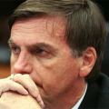 Brasilien: Empörung über blutige Attacke gegen rechten Präsidentschaftskandidat