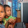 Brasilien kommt beim UN-Index für menschliche Entwicklung nicht voran