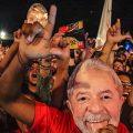 Präsidentschaftswahlen Brasilien 2018: Gericht annulliert Kandidatur Lulas