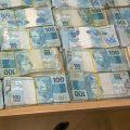 """Brasiliens """"Lava Jato"""" im Kampf gegen Korruption international ausgezeichnet"""