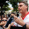 Brasiliens neuer Präsident erteilt Gastgeberrolle für UN-Klimakonferenz Absage