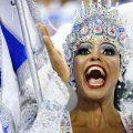 Karneval 2019: Enredos der Elite-Sambaschulen Rio de Janeiros Teil 1