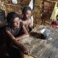 Zunehmende Armut: Jeder vierte Brasilianer lebt unter Armutsgrenze