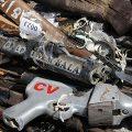 Brasilien: Bolsonaro erleichtert Kauf von Schußwaffen
