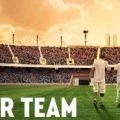 Kinotipp – Unser Team