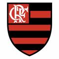 Rio de Janeiro: Nachwuchsfußballer von Flamengo sterben bei Brand in Wohnheim