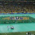 Fussball: Rückt Brasiliens WM-Traum in den Hintergrund, während in Europa die EM anläuft?