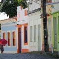 Brasilien – Samba, Caipirinha und Edelsteine