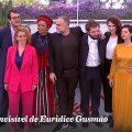 Filmfestival in Cannes: Brasilien feiert mehrere Erfolge