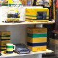 "Brasilien feiert Formel-1-Idol Ayrton Senna mit ""Senna Day Festival"""