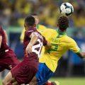 Copa América: Brasilien schafft nur enttäuschendes Unentschieden gegen Venezuela