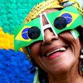 Brasilien feiert: Seleção holt sich zum neunten Mal Titel der Copa América