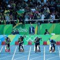 Rio de Janeiro: Milliardenschwerer Olympischer Park verwaist