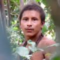 Amazonasbrände: Unkontaktierte Völker jetzt ebenfalls bedroht