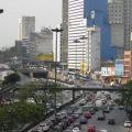 Smog in Brasiliens Metropolen: So schützen Sie sich