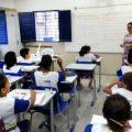 Schulanfang in Brasilien – die beste Vorbereitung für unsere Kleinen