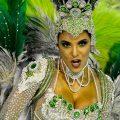 Karneval 2020: Enredos der Elite-Sambaschulen Rio de Janeiros Teil 1