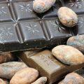 Brasilien setzt auf Kakao aus der Amazonas-Region