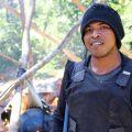 Brasilien: Amazonas-Wächter getötet, ein weiterer verletzt, bei Angriff von Holzfällern