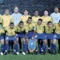Die WM 2002 – ein Rückblick auf den letzten großen Erfolg der Seleção