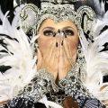 Elite-Schulen São Paulos im Countdown zu Sambaparaden