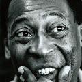 Fußball-Legende Pelé zieht sich zurück – Sohn spricht von Depression