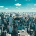Neugierig und modern: Brasiliens Liebe zu digitalen Währungen