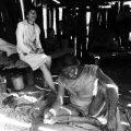 """""""Die Türen sind jetzt offen"""": Indigene prangern Missionare an, die unkontaktierte Völker ins Visier nehmen"""