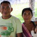 Erfolg: Evangelikale Missionare aus Gebiet unkontaktierter Völker verbannt
