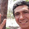 """Erneut """"Wächter Amazoniens"""" in Brasilien erschossen"""