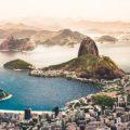 Tipps für den Transitflug nach Brasilien